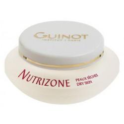Guinot Nutrizone maitinamasis kremas, 50ml
