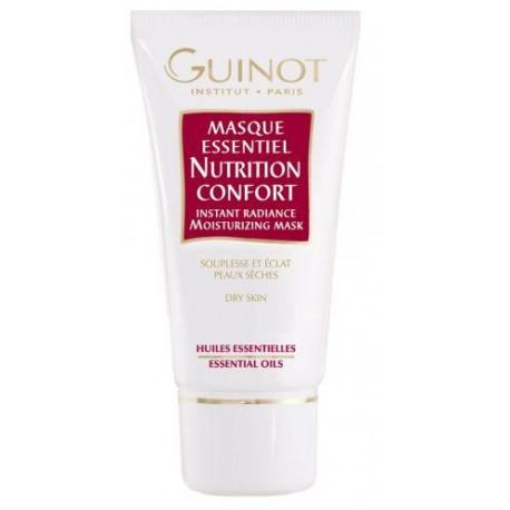Guinot Instant Comfort skaistinamoji kaukė, 50ml