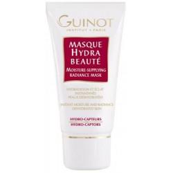 Guinot Moisture drėkinamoji skaistinamoji kaukė, 50ml