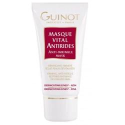 Guinot Anti-Wrinkle kaukė nuo raukšlių, 50ml