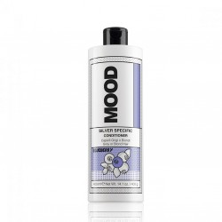Mood Silver specific kondicionierius 400ml