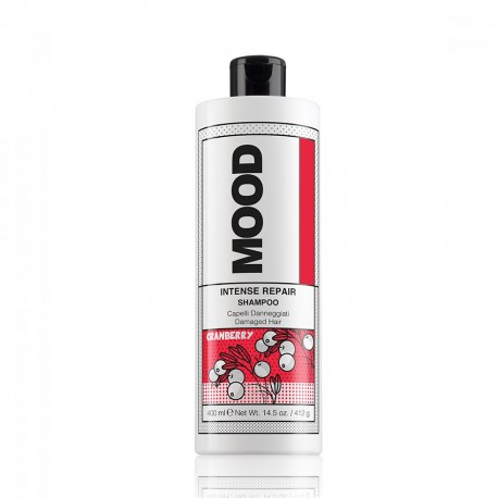 MOOD Intense repair šampūnas 1000 ml