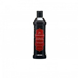 Marrakesh kondicionierius - Original 355ml