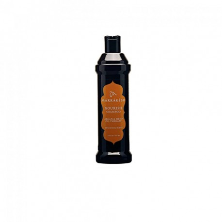 Marrakesh šampūnas - Dreamsicle 355ml