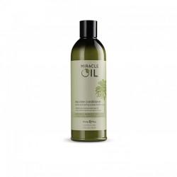 Hemp Seed Miracle Oil kondicionierius 473 ml